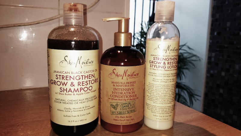SheaMoisture-Jamaican-Black-Castor-Oil