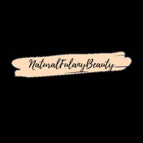 naturalfulanybeauty